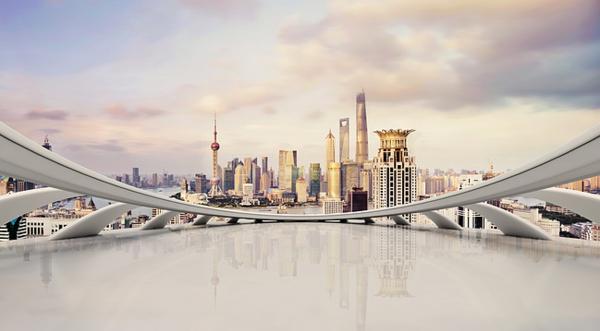 上海工商变更去哪里有什么流程