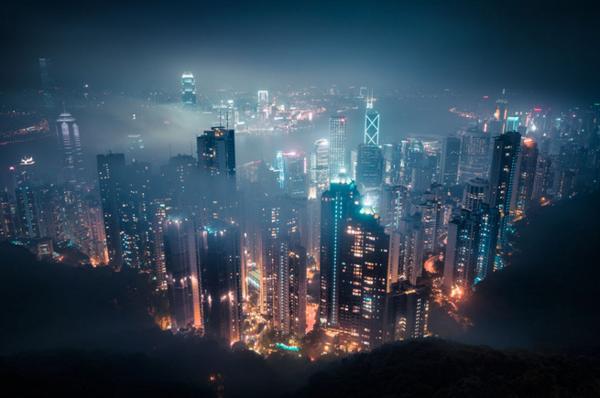 上海商标注册容易吗